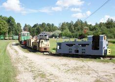 Ekspositsioon   Eesti Muuseumraudtee Recreational Vehicles, Camper, Campers, Single Wide