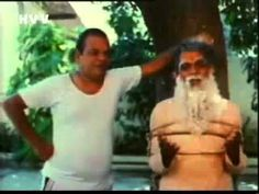 sutti veerabhadra rao comedy moviessutti veerabhadra rao movies, sutti veerabhadra rao comedy videos, sutti veerabhadra rao comedy, sutti veerabhadra rao movies list, sutti veerabhadra rao brahmanandam comedy, sutti veerabhadra rao comedy movies list, sutti veerabhadra rao comedy scenes, sutti veerabhadra rao comedy scenes in puttadi bomma, sutti veerabhadra rao comedy youtube, sutti veerabhadra rao comedy movies, sutti veerabhadra rao images, sutti veerabhadra rao walking, sutti veerabhadra rao and suttivelu, youtube sutti veerabhadra rao, sutti veerabhadra rao and suthi velu, suthi velu and suthi veerabhadra rao movies