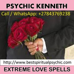Spiritual Love Healing Spells Call, Text or WhatsApp: