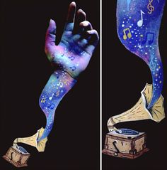 Illusion-paintings-on-my-arm-and-hand-5774c76a04b90__700