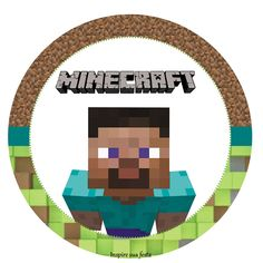 minecraft-party-printables-048.jpg (827×827)