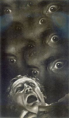 Francisco Aszmann. Folie 1941