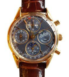 Grey Geschickte Herstellung Matte Steel Kreativ Nixon Time Teller P Watch