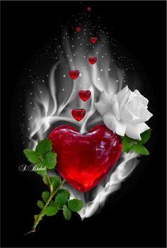 Gyönyörű Romantic