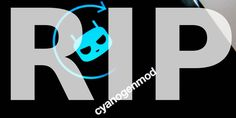 The development of all CyanogenMod #ROMS has ended. Here are some of the best alternatives to try. #android  https://www.maketecheasier.com/cyanogenmod-alternatives-for-android/