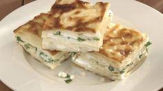 Rezept: Original Börek schnell zubereitet | Frag Mutti