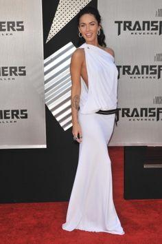 www.dresses4you.net - Megan Fox