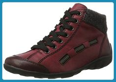 U Xunday 2fit A, Sneakers Basses Homme, Marron (DK Taupe), 39 EUGeox