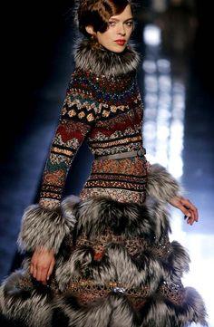 jean-paul-gaultier-knitwear