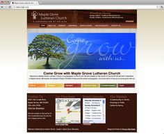 11 Best Spa website layouts images in 2014   Spa website
