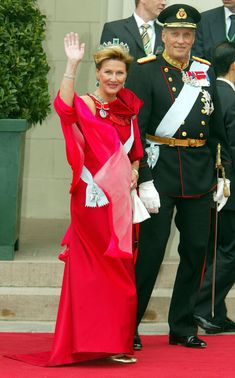 Wedding-Danish-Crown-Prince-Frederik-Mary-XxYs71wfZ_Dl.jpg