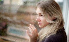 Kışın Depresyondan Kurtulma Yöntemleri