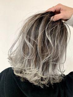 Hair Inspo, Hair Inspiration, Bowl Cut, Mullets, Hair Goals, My Hair, Short Hair Styles, Hair Makeup, Hair Color