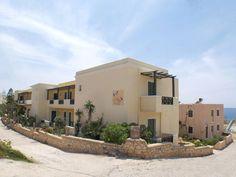 Karpathos Studios, Dilina Studios | travelovergreece