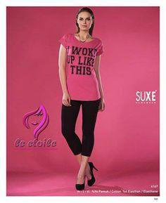 #fashion #style #homewear www.etoilefashions.net www.facebook.com/le.etoilefashions code: 4147 size: M-L-XL price: 247 LE