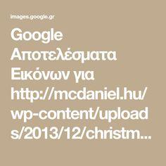 Google Αποτελέσματα Eικόνων για http://mcdaniel.hu/wp-content/uploads/2013/12/christmas-lights-0012.jpg