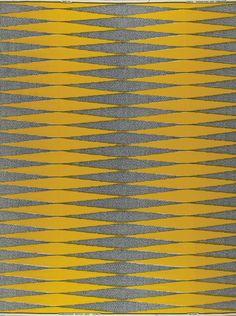 Holland, Stoff Design, Wax, Prints, African Textiles, Dutch Netherlands, Netherlands, The Netherlands, Laundry
