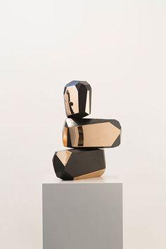 Arik Levy Art Gallery, Metal Art, Installation Art, Small Sculptures, Global Art, Sculpture, Contemporary Art, Contemporary Sculpture, Art Display