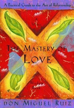 If Love Is The Issue... - Everyone we know swears by this book, and we have to admit that its perspective on relationships is pretty life changing.The Mastery of Love: A Practical Guide to the Art of Relationship: A Toltec Wisdom Book, $8