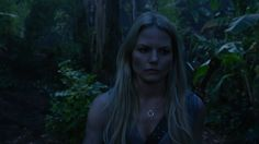 3.02 Lost Girl - ouat302-1987 - Once Upon A Time Screencaps