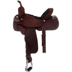 saddle - Double J Pro Flex Barrel Racer - Double J Saddlery Barrel Racing Saddles, Barrel Saddle, Horse Saddles, Equestrian Boots, Equestrian Outfits, Equestrian Style, Miniature Horse Tack, Horse Riding Gear, Cute Comfy Outfits