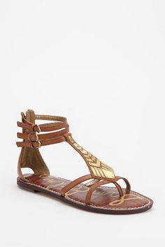 Sam Edelman Genna Sandal #urbanoutfitters