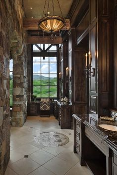 Rustic Bathrooms Rustic Bathroom Designs And Rustic Cabins On Pinterest