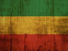 music love reggae hip hop rap love music music is life 432 happy nature good vibes natural vibe smile good sound *free rights* Music Love, Music Is Life, Music Music, Style Reggae, Rasta Art, Bob Marley Art, Sound Free, Jah Rastafari, Rasta Colors