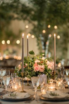 candles as wedding decor united with love.htm 26 best wedding florals   decor images wedding  floral wedding  26 best wedding florals   decor images