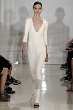 Ralph Lauren Lente/Zomer 2015 (35) - Shows - Fashion