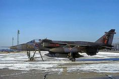 Military Jets, Military Aircraft, Royal Air Force, Cold War, Jaguar, Planes, Fighter Jets, Birds, Vehicles