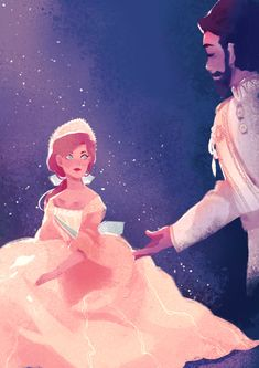 Far away, long ago. Glowing dim as an ember. Things my heart, used to know, things it used to remember. And a song someone sings. Once upon a December <- lovely Anastasia art by aydanadhira ❤ Disney Animation, Disney Pixar, Disney And Dreamworks, Disney Movies, Disney Characters, Disney Anastasia, Anastasia Movie, Anastasia Broadway, Anastasia Musical