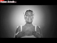 Rajeunissez sans chirurgie grâce à la gymnastique faciale