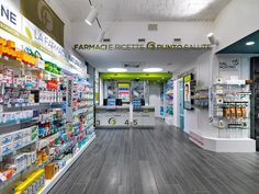 farmacia-sacchi-alessandria-mobil-m-visual-merchandising-comunicazione-banchi-farmacia-2