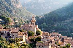 Les receptes que m'agraden: Les meves  adreces a Mallorca - Mis direcciones en...