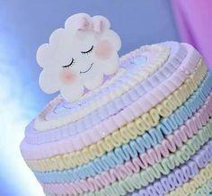 cupcake chuva de amor - Pesquisa Google