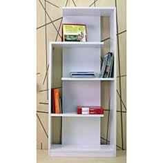 Dimensions:  31.50 in. W x 70.75 in. H x 11.25 in. D  @Overstock - Stay organized and display your treasures with a sleek and unique bookcase display of perfectionLiving room furniture has a hard, sturdy internal frameTall and sleek media display cabinet design saves space and adds functionhttp://www.overstock.com/Home-Garden/Display-Cabinet-Bookcase/4568712/product.html?CID=214117 $129.54