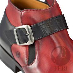 Global Wealth Trade Corporation - FERI Designer Lines Luxury Branding, Branding Design, Hollywood Stars, Wealth, Shoes Heels, Fashion, Moda, Fashion Styles, Brand Design