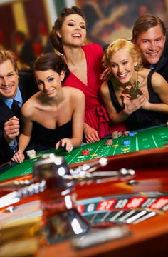 Your #OnlineCasino and #GamblingGuide
