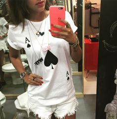 22b63c0518 2061 Best Aliexpress Women Tops Tees images   Blouse, T shirts for ...