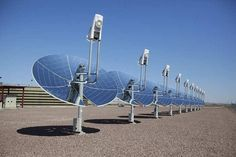 Hurricane Wind Power - The Fantasy Of The Solar energy Power Systems