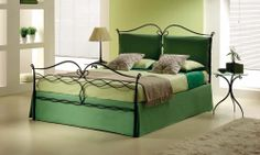 #letto Lucy - Target Point  www.targetpoint.it