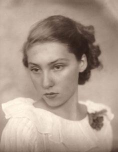 Clarice Lispector (1920 - 1977) is a cult Brazilian author
