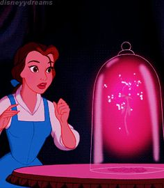 12 Questions Disney Forgot To Answer About Beauty And The Beast