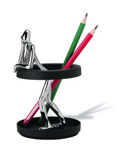 Ideal for your Office desk !