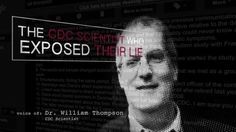 "The controversial film ""Vaxxed: From Cover-up to Catastrophe"" will be shown starting June 24 at Regal Downtown West. It's about the MMR vaccine and an alleged cover-up over the va…"
