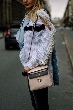 El toque final del look (cortesía de Dior) | Galería de fotos 129 de 204 | Vogue México