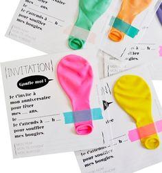 Carte-invitation-anniversaire-originale-enfant