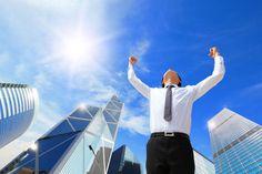#Startups ¿Cómo lograr que tu empresa triunfe en otros países? http://www.technopatas.com/opinion-como-lograr-que-tu-empresa-triunfe-en-otros-paises/?utm_content=buffer3e1c0&utm_medium=social&utm_source=pinterest.com&utm_campaign=buffer #tecnología