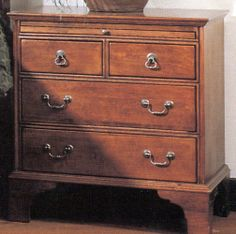 bob timberlake lexington china cabinet for the home pinterest china cabinets display. Black Bedroom Furniture Sets. Home Design Ideas